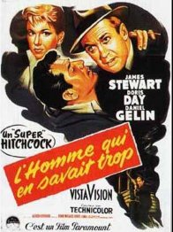Photo dernier film Peter Lorre