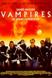 background picture for movie Vampires