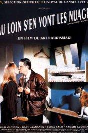 background picture for movie Au loin s'en vont les nuages