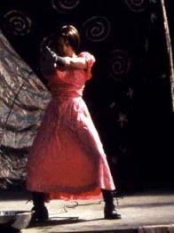 Photo dernier film Patricia Rozema
