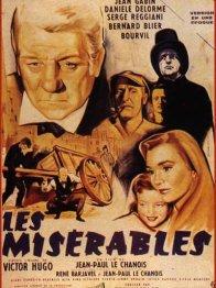 Photo dernier film Jean-paul Le Chanois