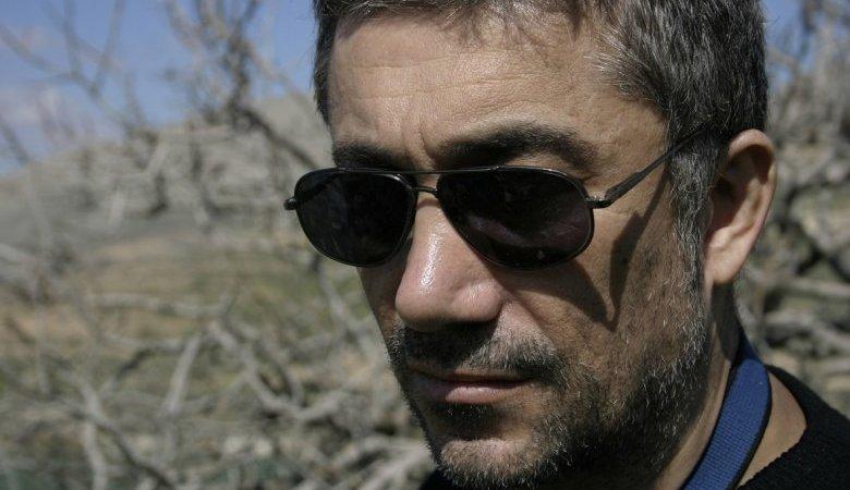 Photo dernier film M. Emin Ceylan