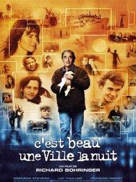 Photo dernier film Laurent Zimmermann