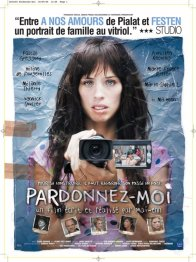 Photo dernier film Louise-anne Hippeau