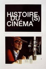 background picture for movie Moments choisis des histoire(s) du cinéma