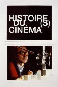 Affiche du film : Moments choisis des histoire(s) du cinéma
