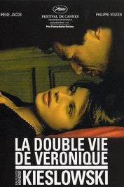 background picture for movie La Double vie de Véronique