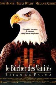 Affiche du film : Le bucher des vanites