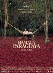 background picture for movie Hamaca paraguya