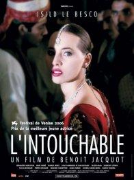 Photo dernier film Pierre Chevalier