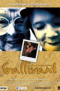 Affiche du film : Gallivant