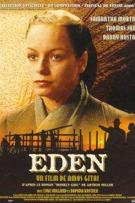 Affiche du film : Eden