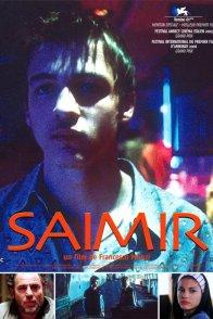 Affiche du film : Saimir