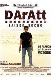background picture for movie Daratt (saison sèche)