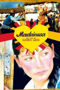 Affiche du film : Madeinusa