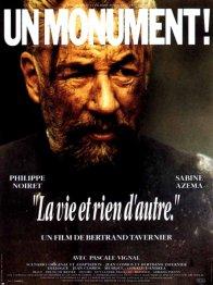 Photo dernier film Maurice Barrier
