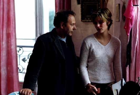 Photo du film : Encore