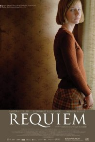Affiche du film : Requiem