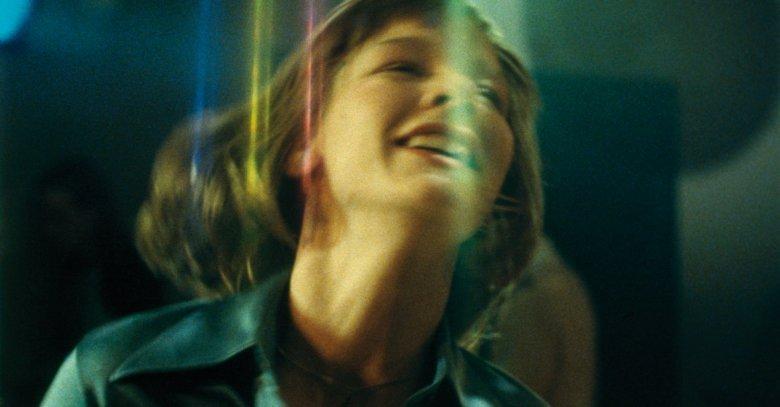 Photo du film : Requiem