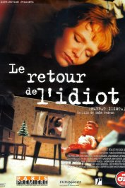 background picture for movie Le retour de l'idiot
