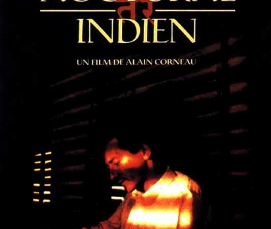 Photo du film : Nocturne indien