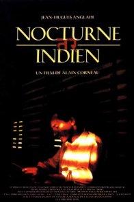 Affiche du film : Nocturne indien