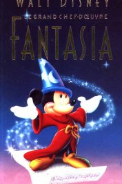 background picture for movie Fantasia