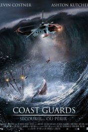 background picture for movie Coast guards