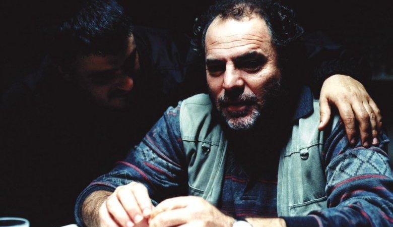 Photo dernier film Xhevdet Feri