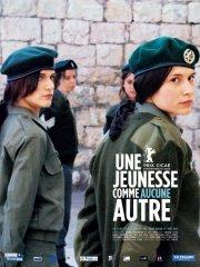 Affiche du film : Une jeunesse comme aucune autre
