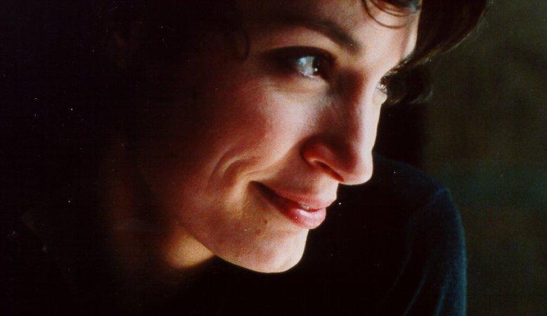 Photo dernier film Anna Prucnal