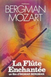 background picture for movie La Flûte Enchantée
