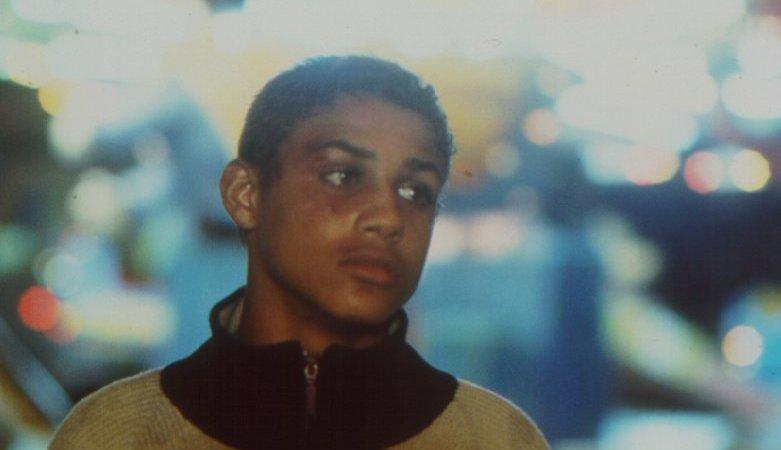 Photo du film : Os mutantes