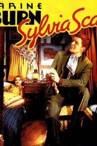 Affiche du film : Sylvia Scarlett