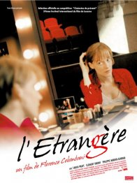 Photo dernier film Florence Colombani
