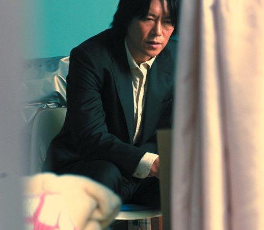 Photo du film : Loft