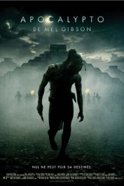 background picture for movie Apocalypto