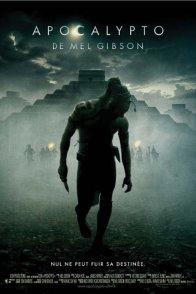 Affiche du film : Apocalypto