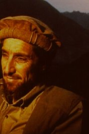 background picture for movie Massoud, l'afghan