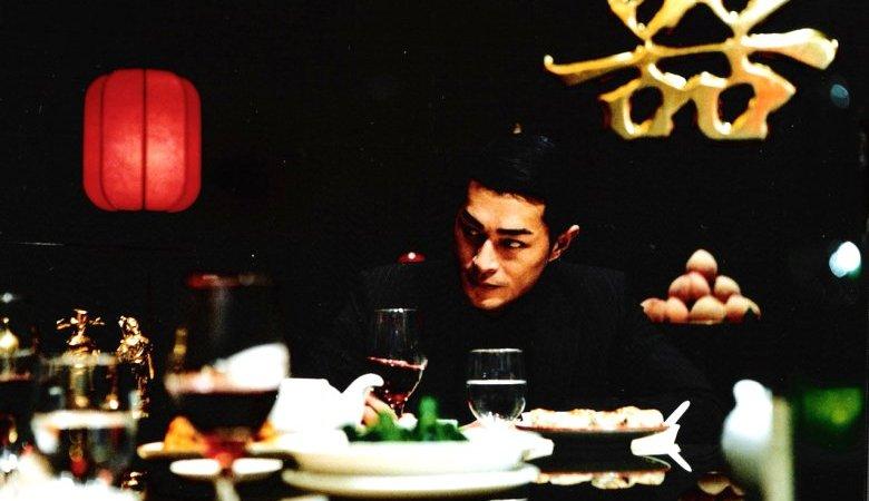 Photo dernier film Cheung Siu Fai