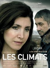 background picture for movie Les climats