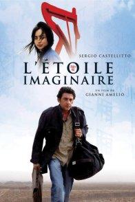Affiche du film : L'étoile imaginaire