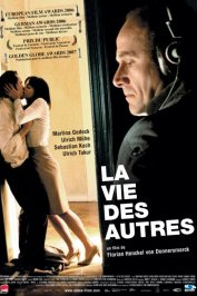 background picture for movie La Vie des Autres