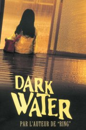 background picture for movie Dark water