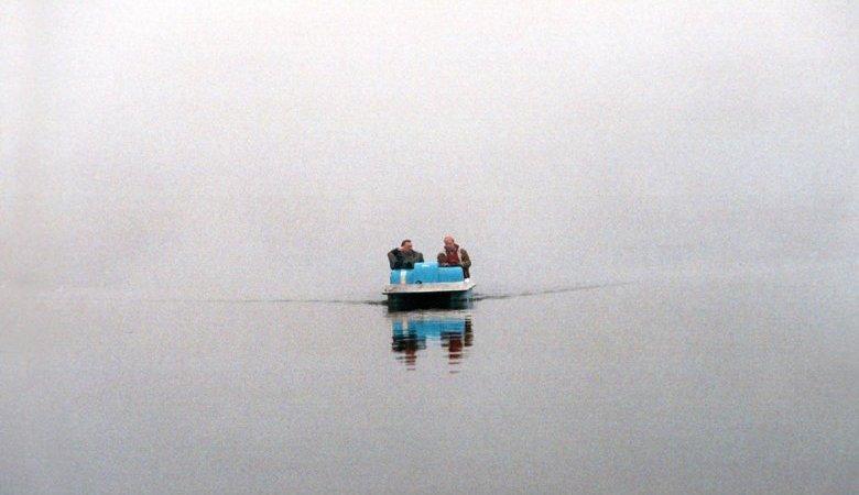 Photo dernier film Jurgen Tarrach