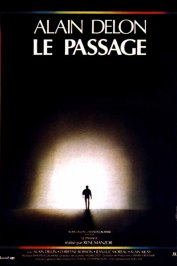 background picture for movie Le passage