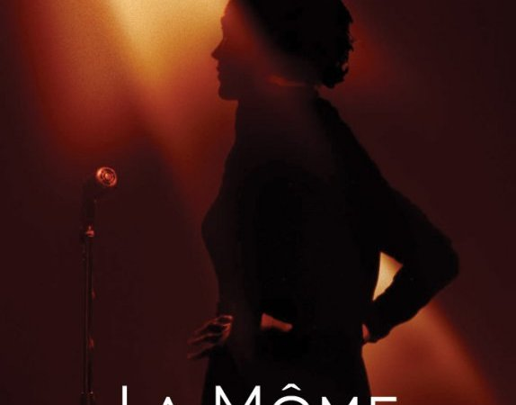 Photo du film : La Môme