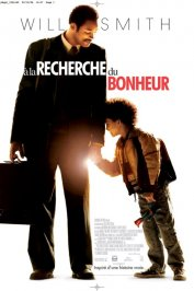 background picture for movie A la recherche du bonheur