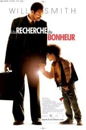 background picture for movie A la recherche du bonheur
