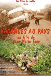 background picture for movie Vacances au pays